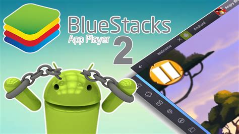bluestacks kingroot c 243 mo rootear bluestacks 2 en espa 241 ol root bluestacks 2