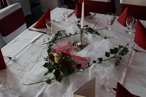 Hochzeit 50 Personen hochzeit mit 50 personen