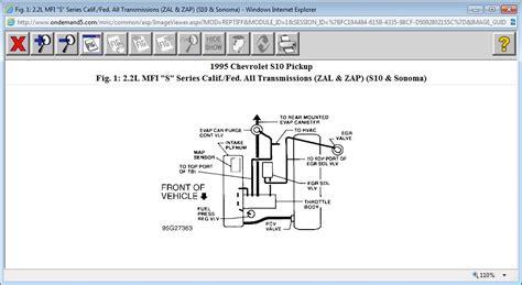 wg  chevy  engine diagram  diagram