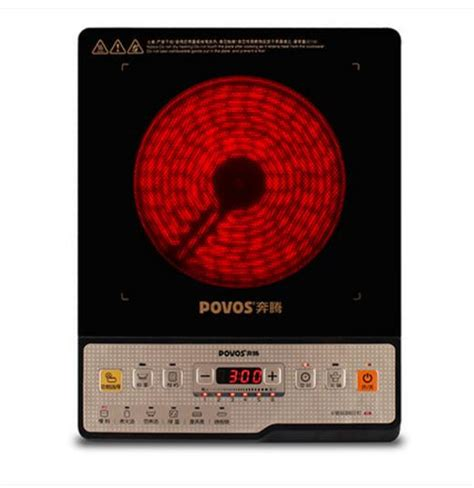 induction cooker free energy buy wholesale induction cooker parts from china induction cooker parts wholesalers