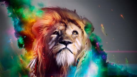 wallpaper tumblr lion nice iphone wallpaper tumblr 390 check more at http all