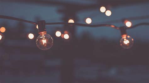 String Light Bulbs Light Bulbs Pinterest Light Bulb Light On A String