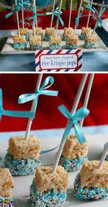 Ducky Bath Baby Shower Punch 30 diy baby shower ideas for boys craftriver