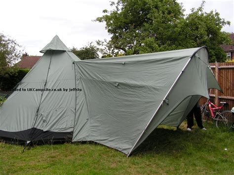 backyard tents for sale green outdoor tipi 6 polyester tent reviews and details