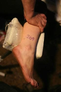 269 tattoo animal rights 214 best kosher ink images on pinterest tatoos tattoo