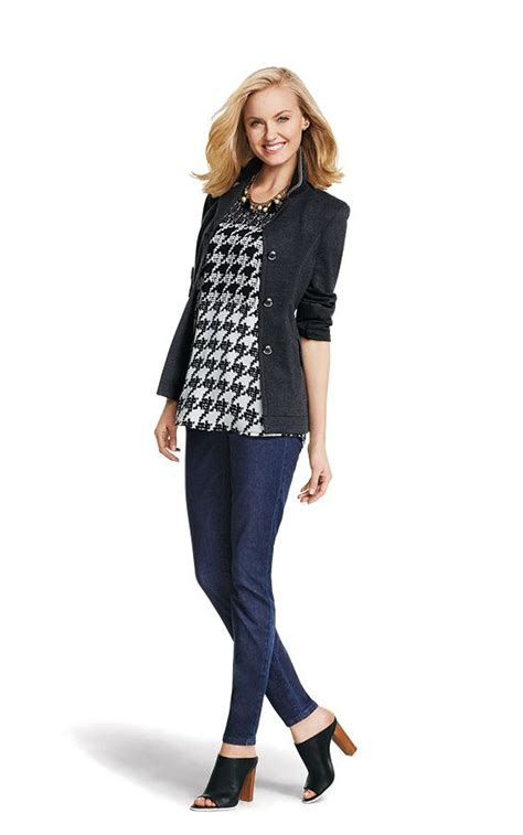 cabi clothing fall 2015 1000 images about cabi on pinterest fall 2015 folding