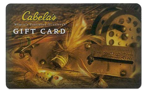 Where To Buy Cabela S Gift Cards In Canada - places to buy cabela s gift cards papa johns roanoke va