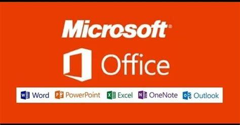 Kerja Praktis Dengan Aplikasi Office Di Tablet sinau belajar microsoft mengenalkan aplikasi office 2013 terbaru pakar seo webmaster pun