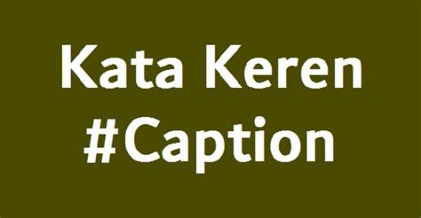 Video Status Whatsapp Bahasa Jawa