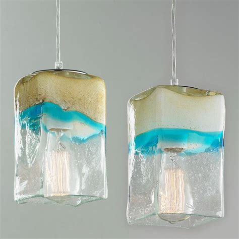 Beachy Pendant Lights 25 Best Style Pendant Lighting Ideas On Coastal Lighting Coastal Inspired