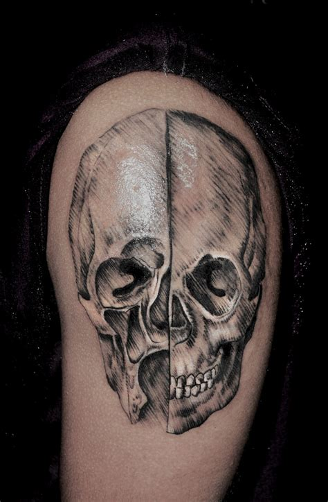 davinci tattoo da vinci www pixshark images galleries with
