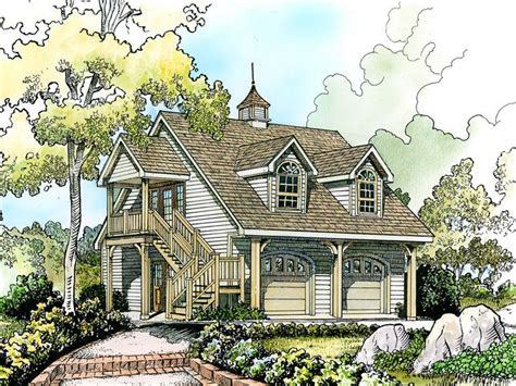 craftsman carriage house plans 60 best images about carriage house plans on pinterest oahu craftsman and garage