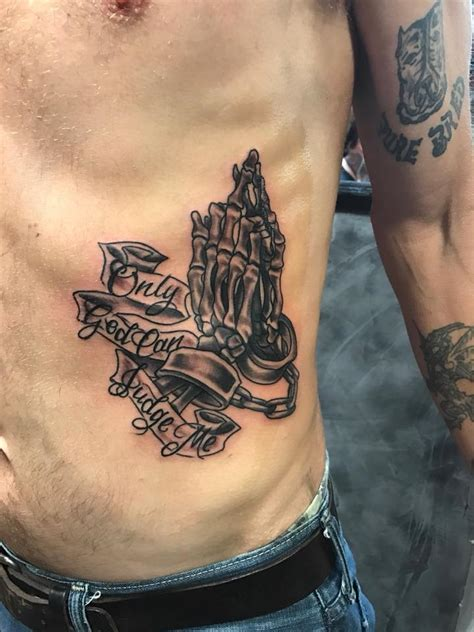 exit 13 tattoo exit 13 home
