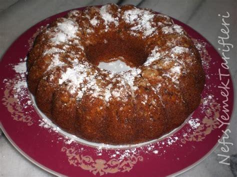 kolay kek tarifleri resimli ve pratik nefis yemek tarifleri kolay kek tarifi nefis yemek tarifleri