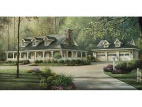 country ranch house plans home ideas 187 country ranch house plans
