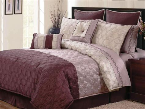 king bed spread oversized king bedspreads pictures what is the oversized