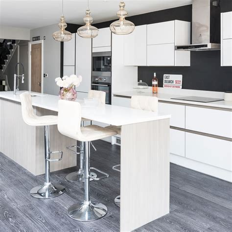 kitchen contemporary kitchen wall unit lights under kitchen cabinets what to look for when buying your units