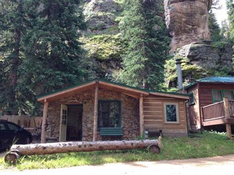 rock creek cottage updated 2017 rental in