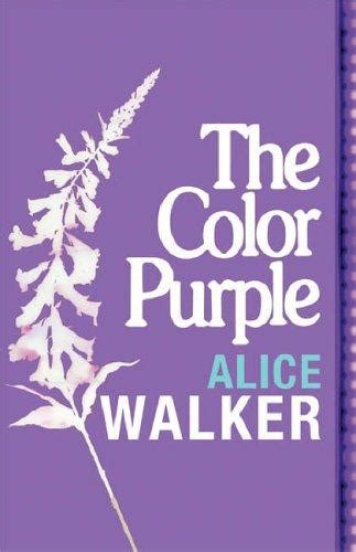 the color purple review the color purple by walker book review coloring page