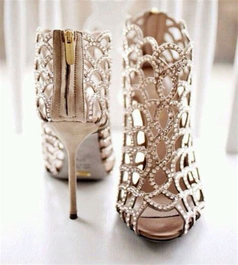 shoes style heels 2015 prom prom shoes wheretoget