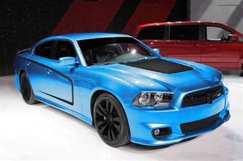 light blue dodge charger blue dodge charger blue car photography pinterest