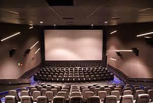 Landmark Theaters Gift Card Balance - about the landmark landmark theatres
