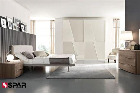 camere da letto spar da letto moderna spar partinico palermo