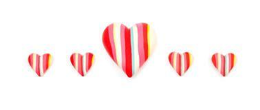 corazones rayados imagenes de archivo imagen 31017594 corazones rayados fotos stock 30 corazones rayados