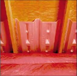 raft r mate 174 attic rafter vents
