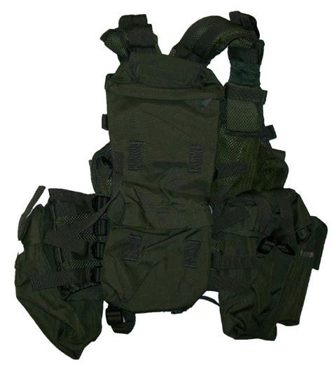 seal backpack stridsv 228 st backpack tactical load bearing viper original