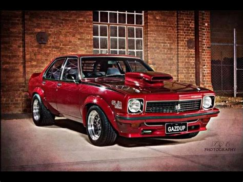 539 Best Images About Australian Cars On Pinterest