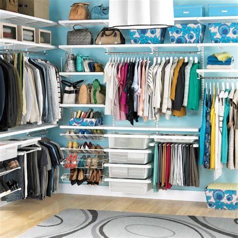 Change Wardrobe by Rensa Organisera Garderob Keep It Smpl Keep It Smpl