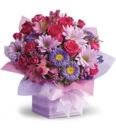 Flowers Online Same Day Florist Flower Delivery In Usa Petals 2016 Car Release Date