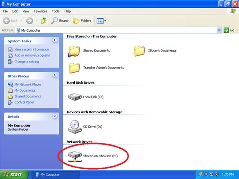 windows 10 tutorial for xp users how to transfer user accounts from windows xp to windows 7