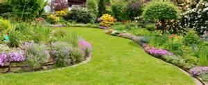 comment r 233 aliser jardin vivre ma