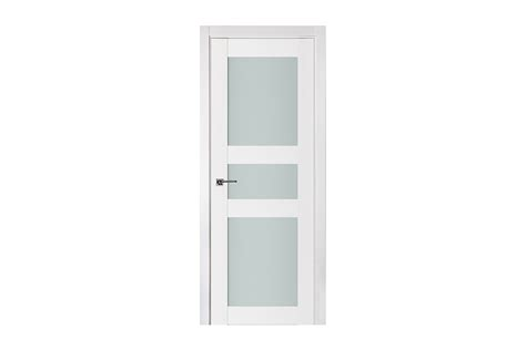 home hardware interior doors 56 images barn doors