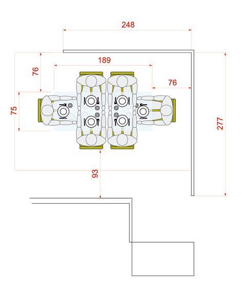 decorar un salon de 16 metros cuadrados salon comedor rectangular 16 metros top ideas para