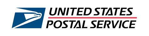 United States Postal Service Address Lookup United States Postal Service The Research Triangle Park