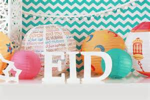 home decorating tips for eid al fitr printerous blog tips for fall decorating hoosier homemade