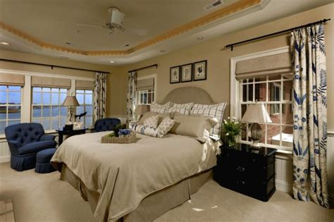 bedroom decorating and designs by renee interior