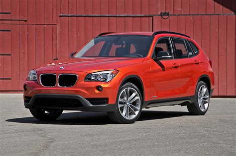 bmw x1 specs 2014 2014 bmw x1 review ratings specs prices and photos html