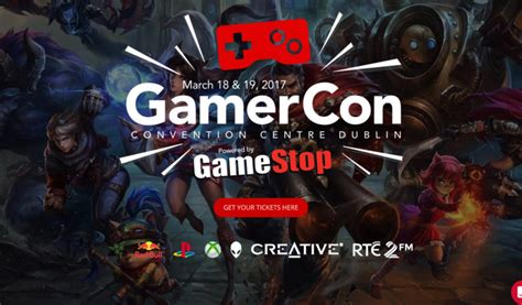 game design event handler 2fm to partner with ireland s largest dedicated gaming