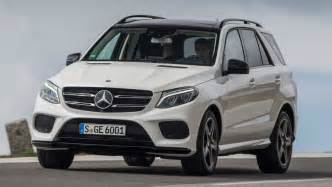prices of new mercedes cars 2016 mercedes gle new car sales price car news