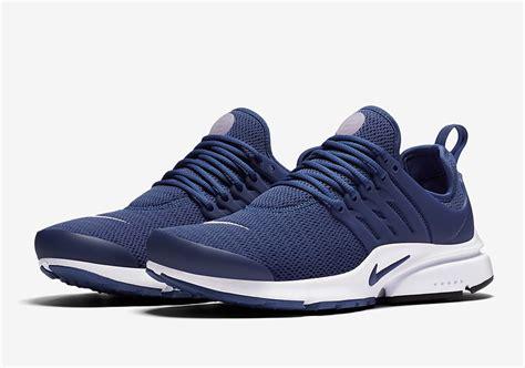 Jual Nike Air Presto 1 1like Authentic the nike air presto is releasing in purple
