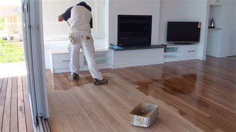 vernici per pavimenti in cemento vernici per pavimenti pavimento per interni