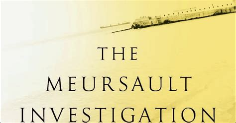 the meursault investigation the quivering pen friday freebie the meursault investigation by kamel daoud the enlightenment