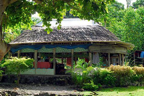 Satuiatua:Savai'i:Samoa:World Travel Gallery