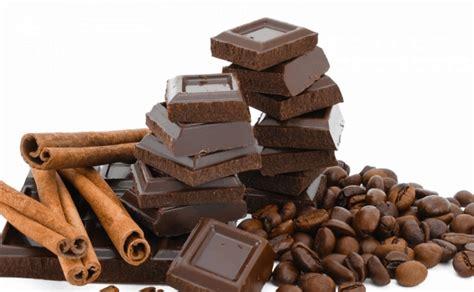 membuat makanan ringan dari coklat cara membuat coklat dari coklat batangan dan bubuk coklat