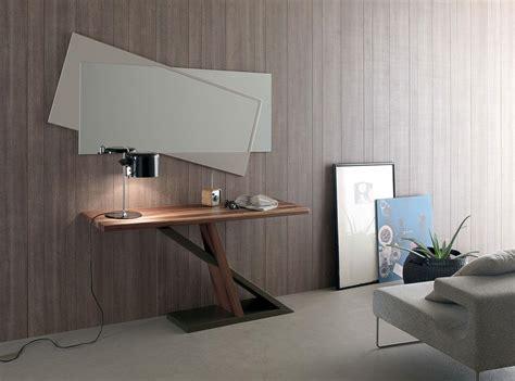 Wohnzimmer Farbgestaltung Wände by Wand Cappuccino Streichen
