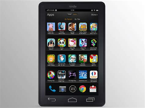 amazon phone 3d amazon kindle phone coming mobility software crn